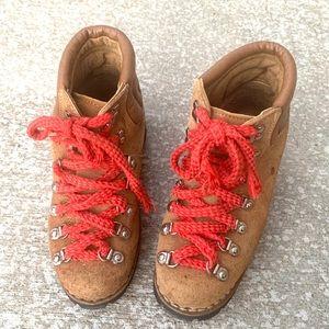 Colorado vintage boots